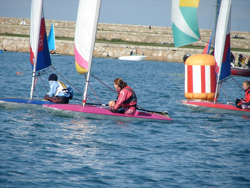 dun_laoghaire_junior_series_2010_sailing_61