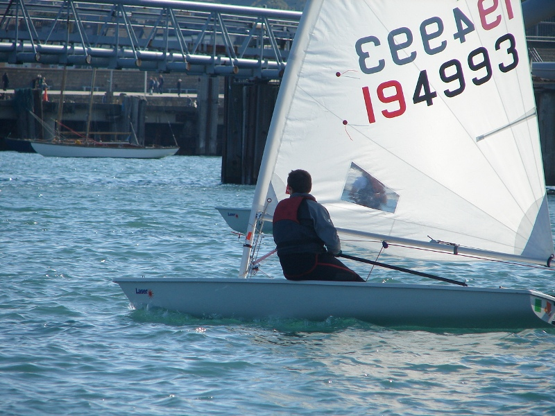 dun_laoghaire_junior_series_2010_sailing_66