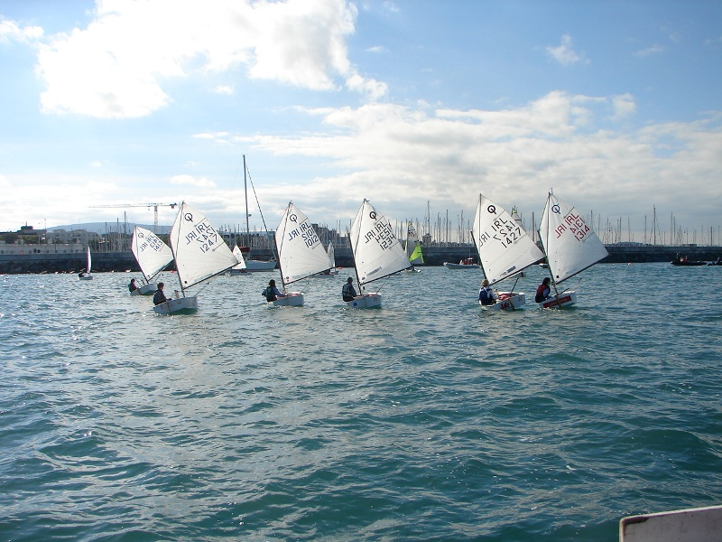 dun_laoghaire_junior_series_2010_sailing_68