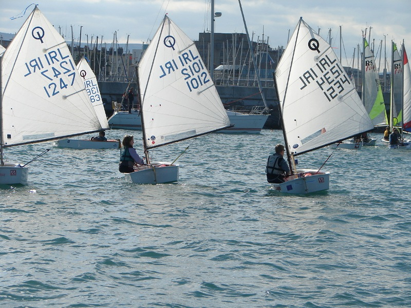 dun_laoghaire_junior_series_2010_sailing_69