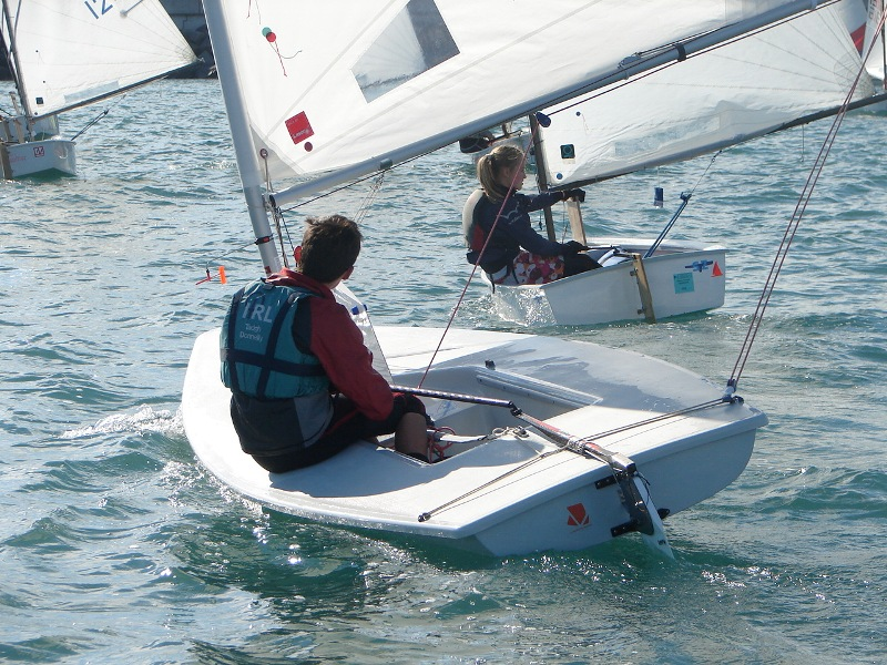 dun_laoghaire_junior_series_2010_sailing_70