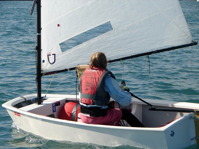 dun_laoghaire_junior_series_2010_sailing_71