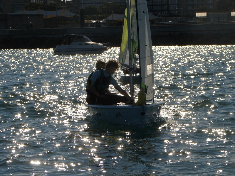 dun_laoghaire_junior_series_2010_sailing_72