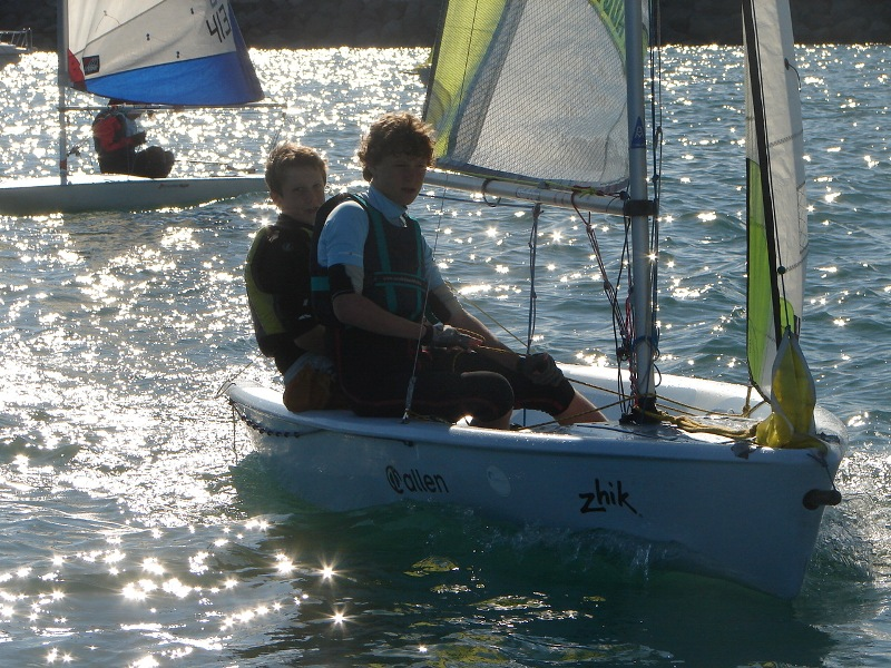 dun_laoghaire_junior_series_2010_sailing_73