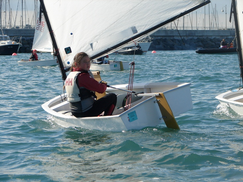 dun_laoghaire_junior_series_2010_sailing_74