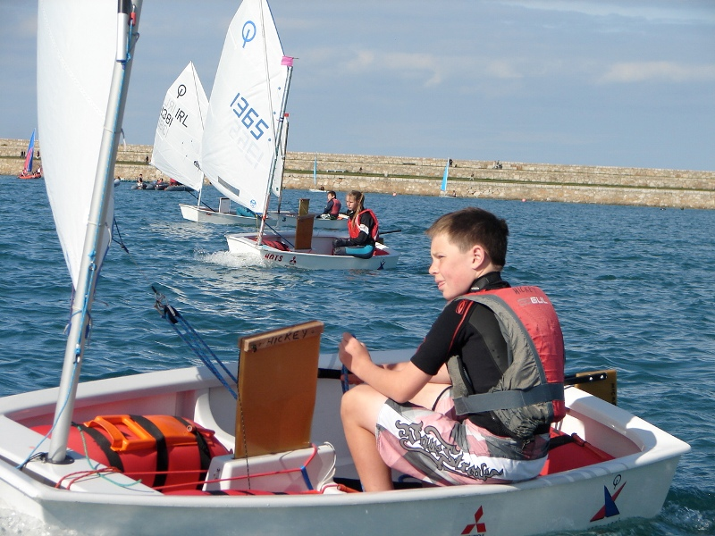 dun_laoghaire_junior_series_2010_sailing_75