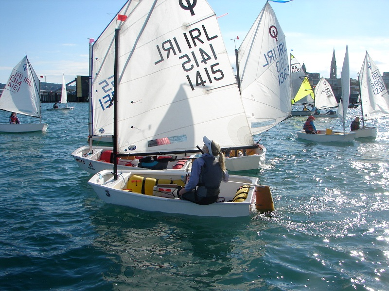 dun_laoghaire_junior_series_2010_sailing_77