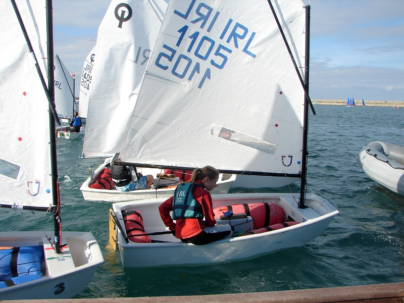 dun_laoghaire_junior_series_2010_sailing_79