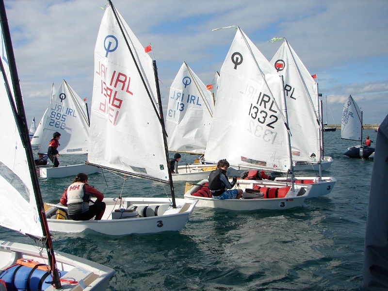 dun_laoghaire_junior_series_2010_sailing_80
