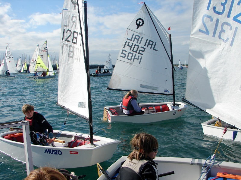 dun_laoghaire_junior_series_2010_sailing_83