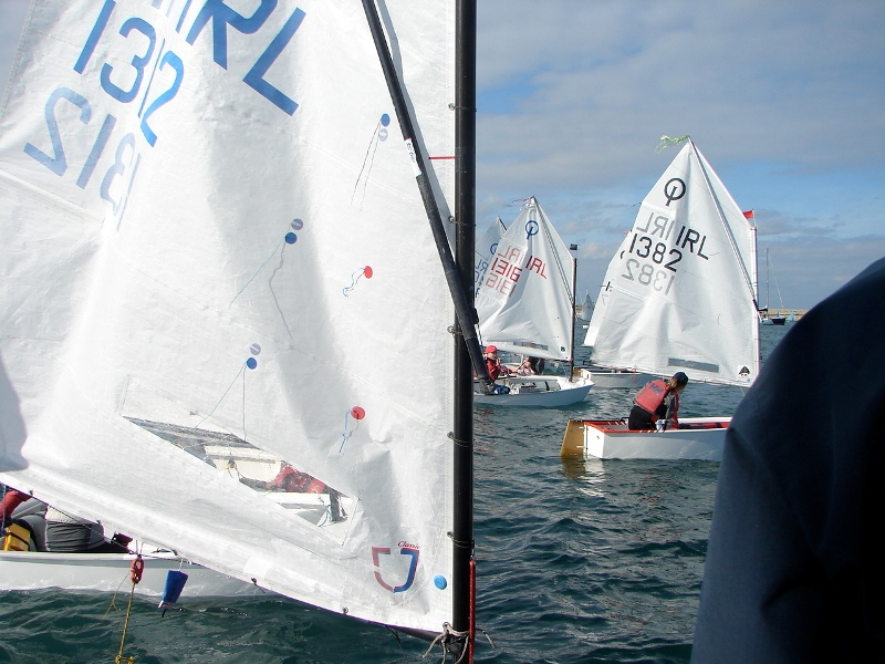 dun_laoghaire_junior_series_2010_sailing_84