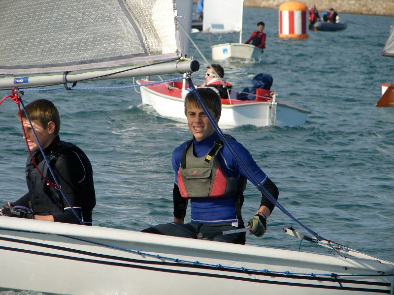 dun_laoghaire_junior_series_2010_sailing_87