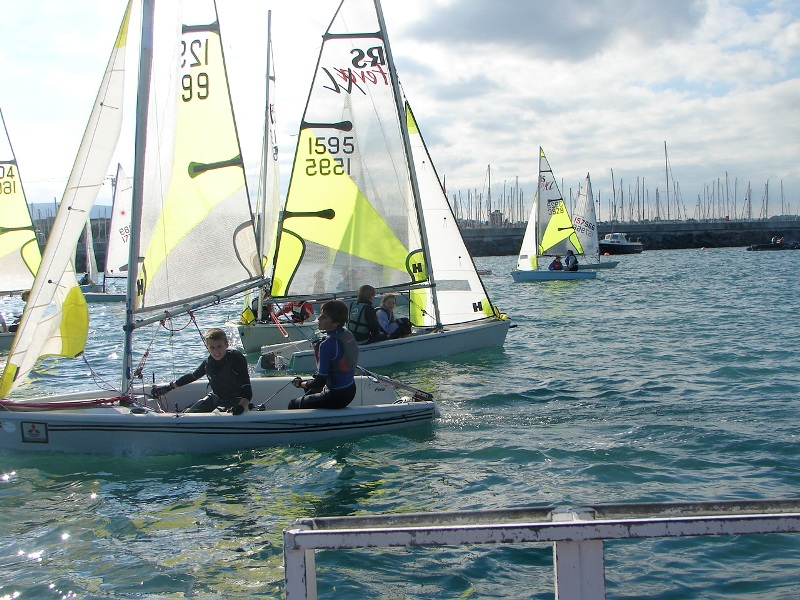 dun_laoghaire_junior_series_2010_sailing_89