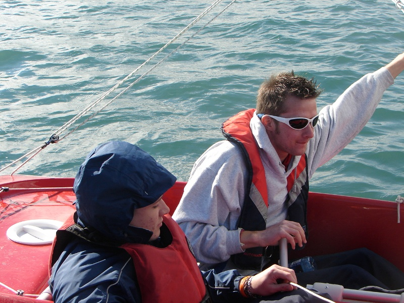 dun_laoghaire_junior_series_2010_sailing_91