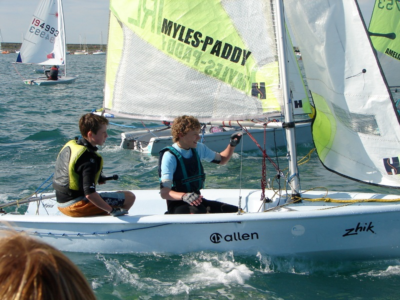 dun_laoghaire_junior_series_2010_sailing_95
