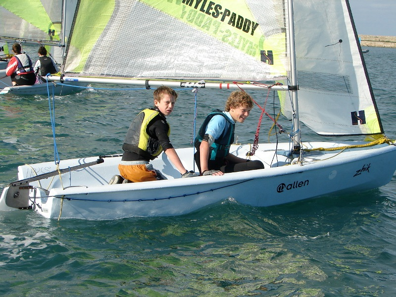 dun_laoghaire_junior_series_2010_sailing_96