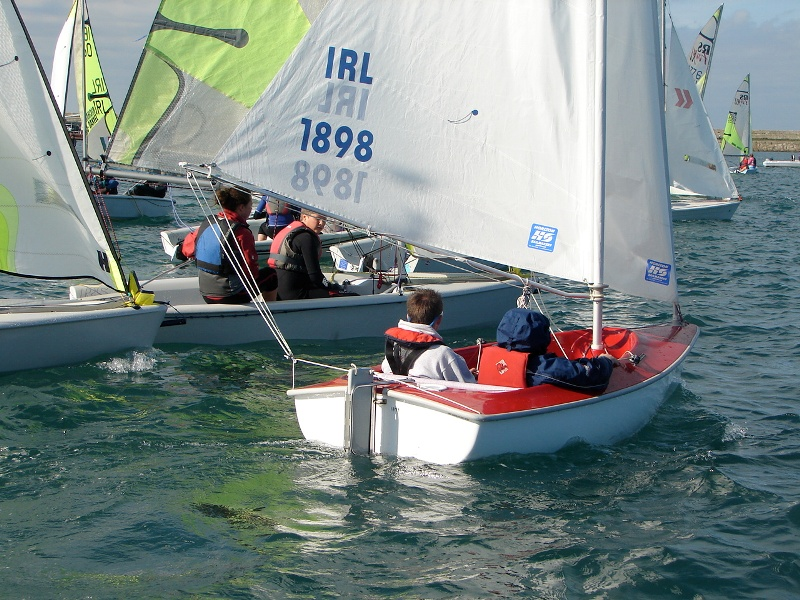 dun_laoghaire_junior_series_2010_sailing_97