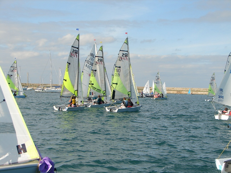 dun_laoghaire_junior_series_2010_sailing_98
