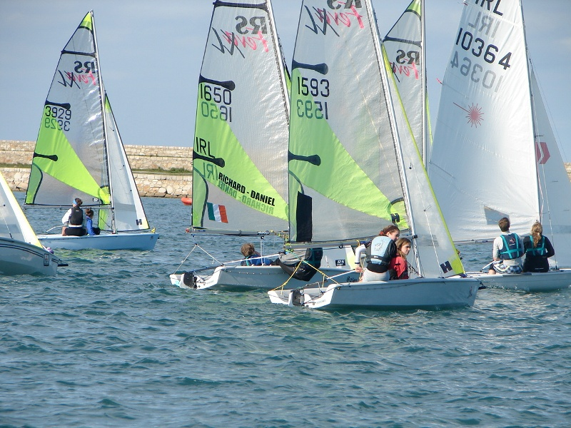 dun_laoghaire_junior_series_2010_sailing_99