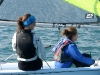 dun_laoghaire_junior_series_2010_sailing_05