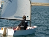 dun_laoghaire_junior_series_2010_sailing_07