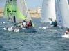 dun_laoghaire_junior_series_2010_sailing_100