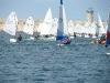 dun_laoghaire_junior_series_2010_sailing_102