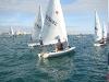 dun_laoghaire_junior_series_2010_sailing_103