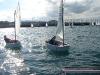 dun_laoghaire_junior_series_2010_sailing_105