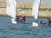 dun_laoghaire_junior_series_2010_sailing_13