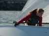 dun_laoghaire_junior_series_2010_sailing_14