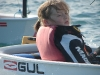 dun_laoghaire_junior_series_2010_sailing_17