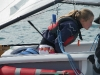 dun_laoghaire_junior_series_2010_sailing_27