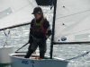 dun_laoghaire_junior_series_2010_sailing_29