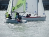dun_laoghaire_junior_series_2010_sailing_32