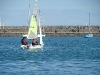 dun_laoghaire_junior_series_2010_sailing_39