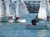 dun_laoghaire_junior_series_2010_sailing_40
