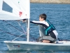dun_laoghaire_junior_series_2010_sailing_56
