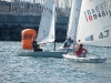 dun_laoghaire_junior_series_2010_sailing_59