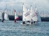 dun_laoghaire_junior_series_2010_sailing_64