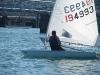 dun_laoghaire_junior_series_2010_sailing_66