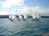 dun_laoghaire_junior_series_2010_sailing_68