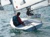 dun_laoghaire_junior_series_2010_sailing_70