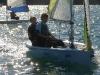dun_laoghaire_junior_series_2010_sailing_73