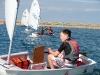 dun_laoghaire_junior_series_2010_sailing_75
