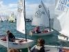 dun_laoghaire_junior_series_2010_sailing_83