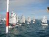 dun_laoghaire_junior_series_2010_sailing_86