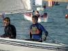 dun_laoghaire_junior_series_2010_sailing_87