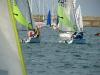dun_laoghaire_junior_series_2010_sailing_90
