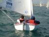 dun_laoghaire_junior_series_2010_sailing_92